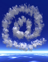 Istock__clouds_smallest_5